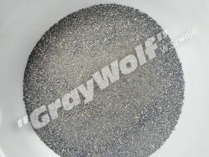Boksyt kalcynowany chiński 0-1 mm 003