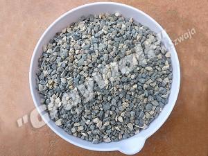 Boksyt kalcynowany chiński 3,15-6.3 mm 001