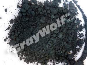 Tlenek kobaltu HY1